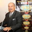 La Organización Mundial de Boxeo tendrá peleas titulares en Australia, Turquía, Japón e Inglaterra